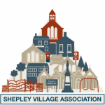 Group logo of Shepley Village Association