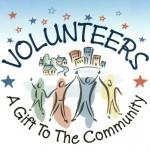 Group logo of Shepley Library Volunteers
