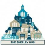 Group logo of The Shepley Hub