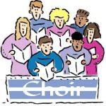 Group logo of Shepley Singers