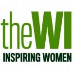 Group logo of Shepley Women's Institute